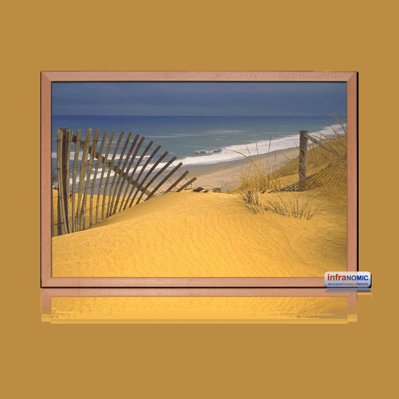 Heizen an der Costa del Sol